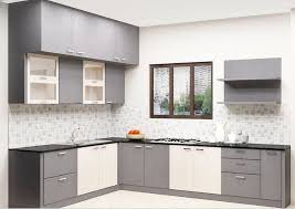kitchen furniture cheap exciting kitchen furniture green white black combination cabinets