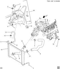 4l80e transmission wiring diagram hummer hummer wiring diagram