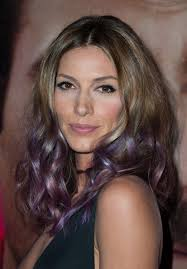hair color trends for 2015 hair color trends fall 2015 hair style and color for woman