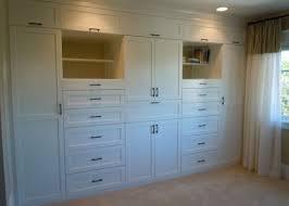Wall Closet Designs Markcastroco - Bedroom wall closet designs