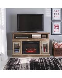 better homes and gardens crossmill coffee table savings on better homes and gardens crossmill fireplace media
