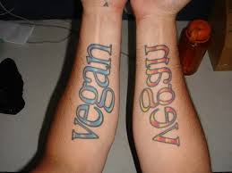 Tattoos On Forearm - forearm tattoos
