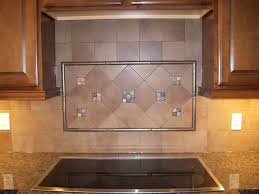 kitchen backsplash ideas with white cabinets large marble tile