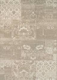 Country Cottage Style Area Rugs All Area Rugs