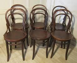 Wooden Bistro Chairs Vintage Industrial Metal Bistro Chairs Hudson Goods Retro
