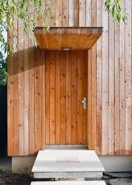 parklex wood veneer facades engineered assemblies previous next