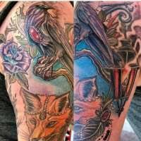 olio west coast tattoo parlor las vegas nv tattoo studio