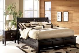 alluring tags what is a california king mattress what size is a