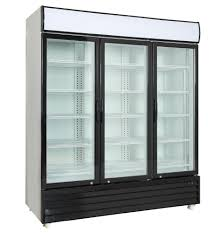 coca cola fridge glass door coca cola can fridge images