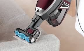The Best Vaccum What Is The Best Vacuum For Pet Hair 2018 Review Yosaki