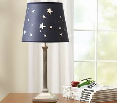 Nursery Table Lamps Lamps For Baby Boy Nursery Lamp World