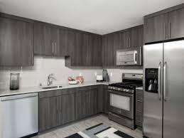 Kitchen Cabinets Culver City by Harlow Culver City Rentals Culver City Ca Apartments Com