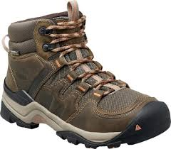 womens keen hiking boots size 11 keen gypsum mid ii wp hiking boots s rei com