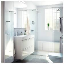 small bathroom ideas ikea bathroom designs bathroom designs ikea fur bråviken sink 31 1 2x19