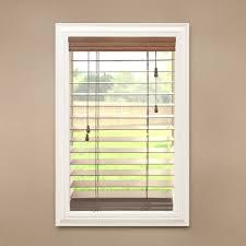 sliding glass door decorating blinds walmart vertical blinds at walmart sliding