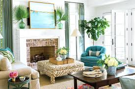 home decoration styles what is transitional style decor everyone can agree on living room
