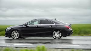 mercedes 200 review mercedes review autoevolution