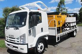 trailer and truck mounted vacuum excavators vermeer australia