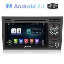 android car stereo android car radio android car audio pumpkin
