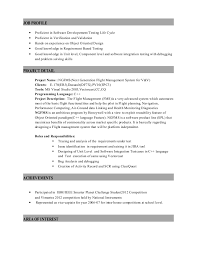 software for resume entry level software developer resume entry level software brefash