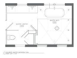 bathroom plan ideas and bathroom floor plans msdesign me
