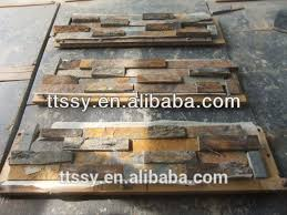 New Stone Veneer Panels For by Thin Stone Veneer Panels Thin Stone Veneer Panels Suppliers And