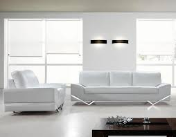 All Leather Sofas Sofa Designs White Sofa And Loveseat White Fabric Sofa White