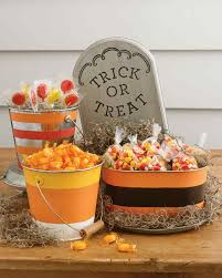 Outdoor Halloween Decorations Martha Stewart Loversiq by Halloween Crafts C R A F T Kids Halloween Crafts Martha Stewart