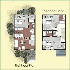 green floor plans green official site premiere tallahassee housing