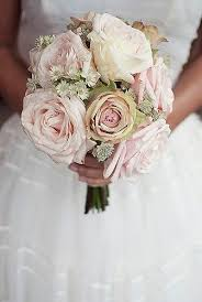 vintage bouquet best 25 vintage bridal bouquet ideas on vintage