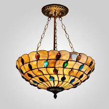 tiffany lights for sale custom tiffany pendant light tiffany pendant light for downlight