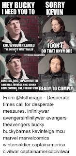 Avengers Memes - 24 funniest avengers infinity war memes boxclue