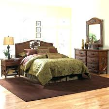 wicker bedroom furniture for sale bedroom wicker furniture asio club