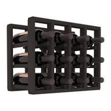 12x12 storage cubes wine racks houzz
