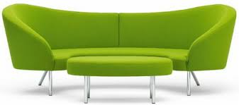 Lime Green Sectional Sofa Sofa Beds Design Fascinating Modern Cover For Sectional