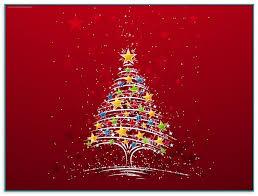 bulk christmas bulk christmas cards business