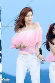 727 best other images on pinterest k pop kpop and stuffing