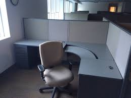 used steelcase avenir cubicles outlook office solutions llc