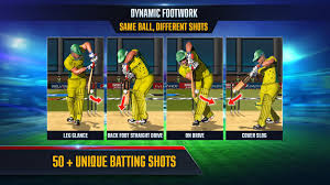 icc pro cricket 2015 android apps on google play