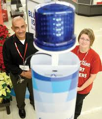 popular bluelight specials return to kmart news dailyitem