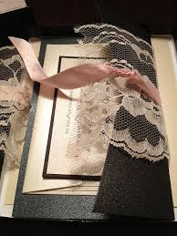 wedding invitations cork wedding invitations emily s enchantments
