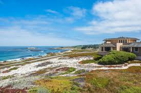 1152 signal hill road pebble beach ca 93953 coldwell banker