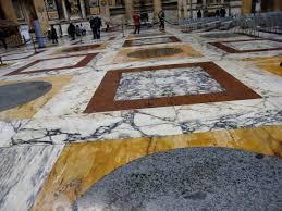 david macchi u0027s blog the pantheon in rome