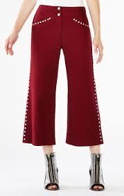 bcbg clothing pants u0026 more new collection bcbg clothing pants