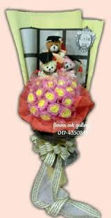 florists online pin by heva gifts malaysia on online florist malaysia