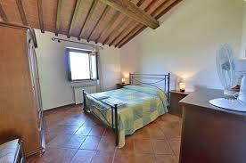vecchio fienile tuscany villa casale vecchio fienile rental in sant appiano