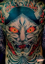 kevin marr godspeed tattoo san mateo california colour tattoo