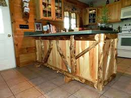 rustic kitchen furniture rustic dining tables for sale used rustic dining table for sale big
