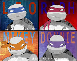 30 dazzling pop art pictures tmnt wall art lata kentucky 30 dazzling pop art pictures