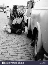 Flohmarkt Bad Kreuznach 01 01 1959 31 12 1959 Stockfotos U0026 01 01 1959 31 12 1959 Bilder